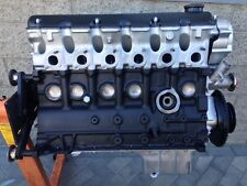 BMW E30 M20 B25 Competle New Rebuilt Engine 325i 325is 1987-1991