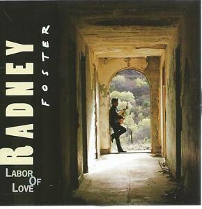 CD-album-RADNEY-FOSTER-LABOR-OF-LOVE-labour-COUNTRY