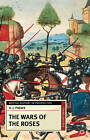 The Wars of the Roses by A.J. Pollard (Paperback, 2013)