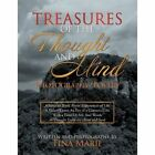 Treasures of the Thought and Mind by Tina Marie (Paperback / softback, 2013)