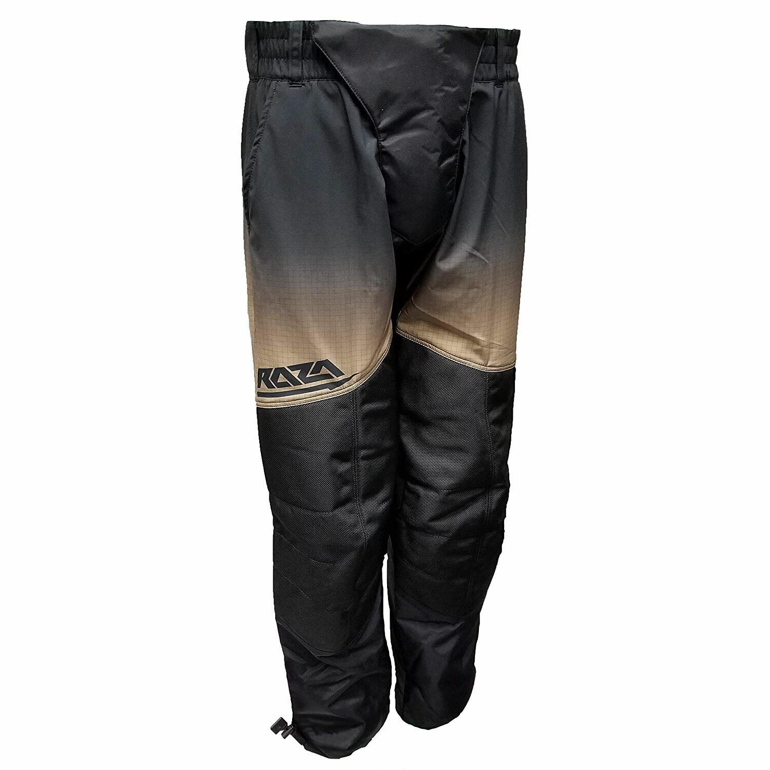 Raza HDM Pantalon 2-Coyote Grille-XX-Large-PAINTBALL