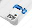 miniature 4 - SONOFF 4 CANALI CH PRO Domotica interruttore pulsante telecomando WiFi APP