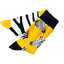 Men-Women-Cotton-Sock-Animal-Shark-Zebra-Corn-Sea-Food-Novelty-Funny-Dress-Socks thumbnail 6