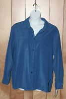 Women's Apparenza Button-down Shirt-size: 20w