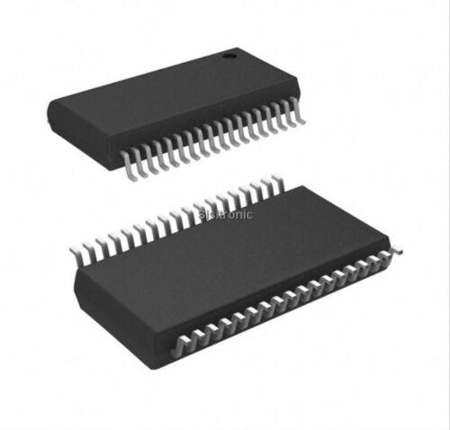 HY628400ALLT2-55 512K x8 bit 5.0V Low Power CMOS slow SRAM IC