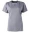 Under-Armour-Women-039-s-UA-1233719-Locker-HeatGear-Short-Sleeve-T-Shirt-Tee-Colors thumbnail 5