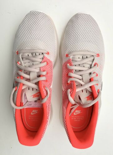 Tanjun Garantiert Racer 5 5 Uk Original Nike 39 Eur A4L5jR