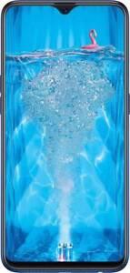 New-Launch-OPPO-F9-Pro-Blue-64GB-6GB-RAM-4G-6-3-034-16MP-2MP-Camera-SHIP-DHL