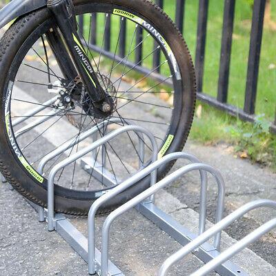 Fahrrad Montageständer Fahrradständer Aufstellständer Fahrradhalter Fahrrad