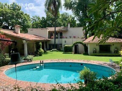 Casa en venta ubicada en Acapatzingo, Morelos