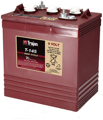 Trojan golf cart batteries in South Africa | Gumtree ... on trojan car batteries, 6 volt golf car batteries, trojan motorhome batteries, trojan solar batteries, deka 12 volt 24 group cart batteries, trojan t-875 batteries prices,
