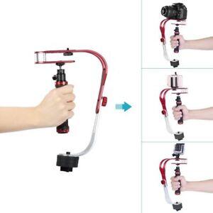 Universal-Portable-Handheld-Video-Stabilizer-for-iPhone-DSLR-SLR-DV-GoPro-Camera