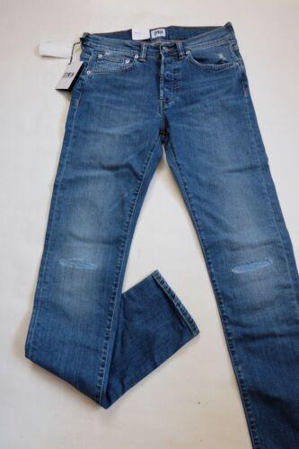 Homme Nightbaroque Ed 110 € L34 Jeans 80 Val Slim Edwin