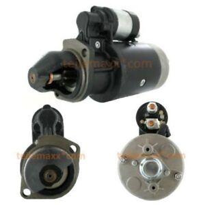 Anlasser-fuer-Ruggerini-Lombardini-4LD705-LDA100-LDAM96-L14-0001362058-AZJ3552