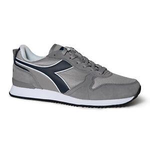 Scarpe-Sneaker-Uomo-DIADORA-Modello-OLYMPIA-5-Colori
