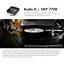 Indexbild 10 - Carplay&Android Auto 10 DVD GPS NAVI 4GB RAM Radio für BENZ E/CLS/G W211 DAB+