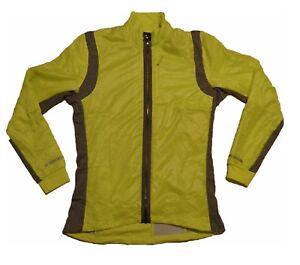 Details zu adidas Xperior Softshell Jacket Black Herren Laufjacke Trainingsjacke Schwarz