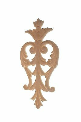 Shabby ~French Provincial~ Furniture  Applique