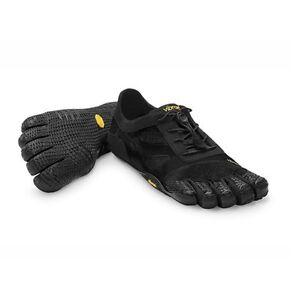 Vibram KSO Evo Mens Five Fingers Barefoot Feel MAX FEEL Running Training Shoes