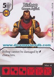 Bishop-Omega-Squad-37-Uncanny-X-Men-Marvel-Dice-Masters