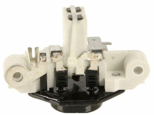 Regulador De Voltagem W195CN para A8 Quattro S6 A6 S8 2001 2000 1995 1999 2003 1998