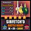 Pokemon-brillante-6IV-sirfetch-seria-espada-y-un-escudo-de-Batalla-Listo-IV-no-Mew-no-idem miniatura 1
