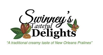 Swinney Tasteful Delights LLC