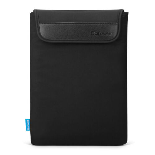 """15/"""" Laptop Sleeve Bag Case Cover For 15.4/"""" 15.6/"""" Acer DELL HP ASUS Macbook Pro"""