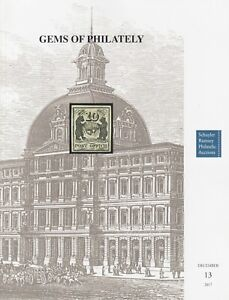 Gems-of-Philately-Rare-stamps-and-covers-Dec-2017-Schuyler-Rumsey-Auction