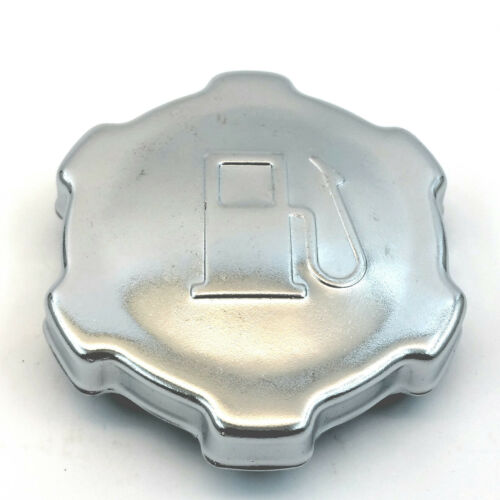 #0430430015 Fuel Cap for ROBIN Engines