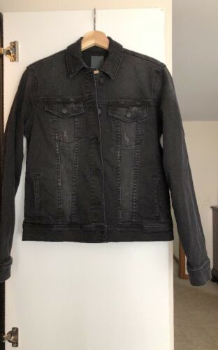 Nwt Relaxed S Joes 158 Jacket Sz rxPwrAqY