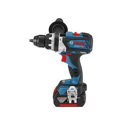 Bosch GSR 18 V-85 C Cordless Brushless Drill Driver bare unit - 06019G0100