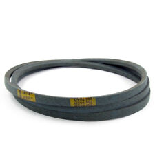 "B87 5//8/"" x 90/"" V-Belt For Lawn Farm And Industrial Applications 5L900"