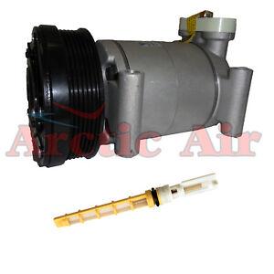 GM OEM AC A//C Air Conditioner-Orifice Tube 3096068