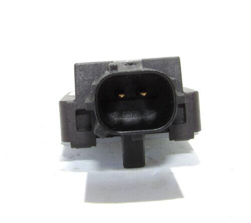 Kia CEED ED Hyundai i30 Airbagsensor Airbag Sensor Crashsensor 95920-3k000