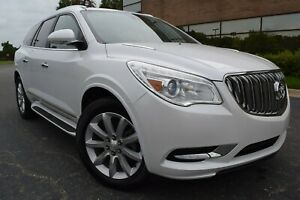 2016-Buick-Enclave-PREMIUM-EDITION-ALL-OPTIONS