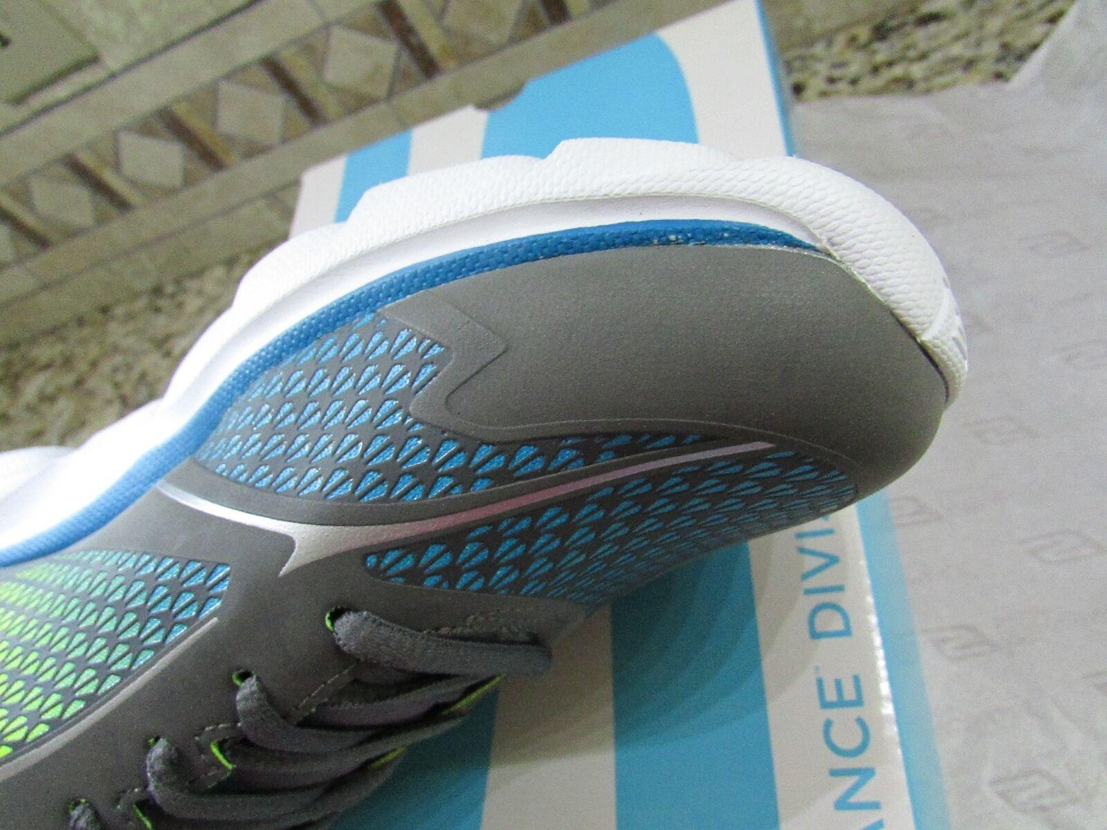 Nuevos Skechers Go Run ritmo Ombre Zapatillas Zapatos para