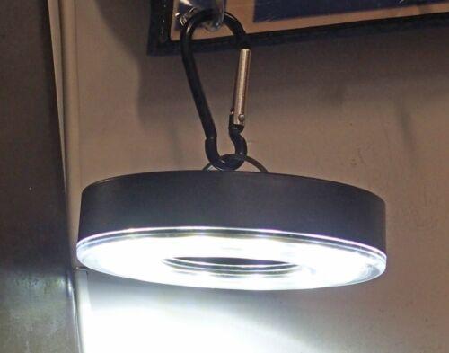3 Mode  LED Camping Light Home Emergency Light Portable Travel Multipurpose 6W