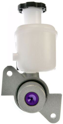 Brake Master Cylinder for Chevrolet Cobalt 05-08 Pontiac G5 07 M630406 MC390985