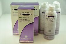 3 KITS LIVARIZ Eternelle, Original varicose veins, venas varicosas, treatment