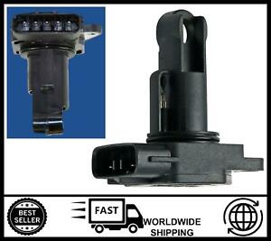 Mass Air Flow Meter Sensor FOR Mazda Series 3 CX-7 ER 2.3 L3K913215