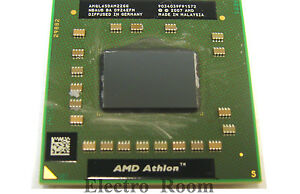 AMD ATHLON X2 DUAL-CORE QL-64 WINDOWS 7 DRIVER
