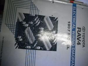 Toyota Camry repair manual free download | …