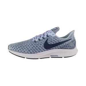 Nike-Air-Zoom-Pegasus-35-grau-blau-Herren-Neutral-Laufschuhe-942851-012