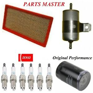 2005 dakota fuel filter tune up kit filters spark plug for dodge dakota 3 7l  gas  fi 2004  spark plug for dodge dakota 3 7l  gas