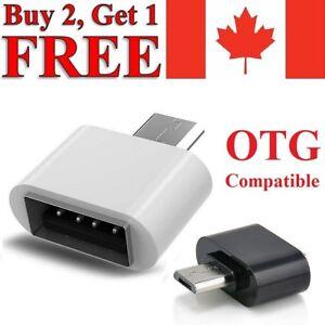 Micro-USB-Male-to-USB-Female-OTG-Adapter-Converter-For-LG-G4-Samsung-S6-S7-Edge