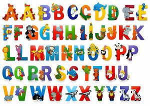 En-Bois-Animal-Puzzle-Jigsaw-Early-Learning-Baby-Kids-Preschool-Jouet-educatif