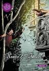 Romeo and Juliet: Plain Text by William Shakespeare (Paperback, 2009)