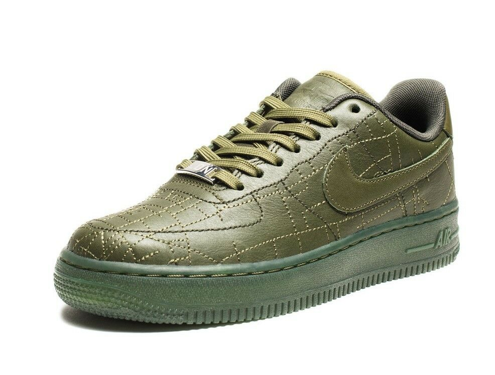 NEW  Nike WMNS Air Force 1 High London Sz 8.5 704011 301()