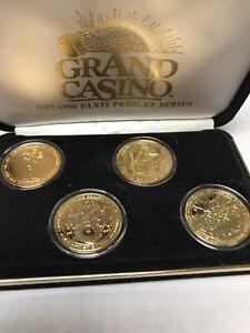 Elvis presley grand casino how to beat hardest game ever 2 level 14